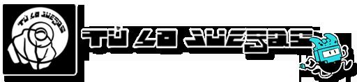 GameNow WP Theme