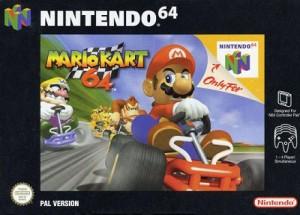 Mario-Kart-Nintendo-64