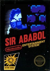 sir-ababol-nes