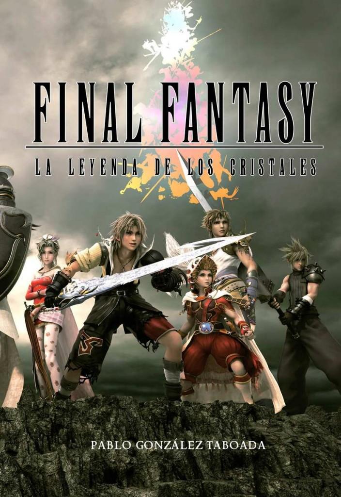 final_fantasy_libro
