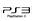 logo-ps3