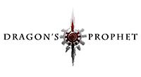 dragons_prophet
