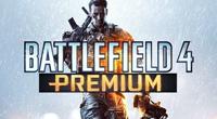 battlefield 4 premium thumb