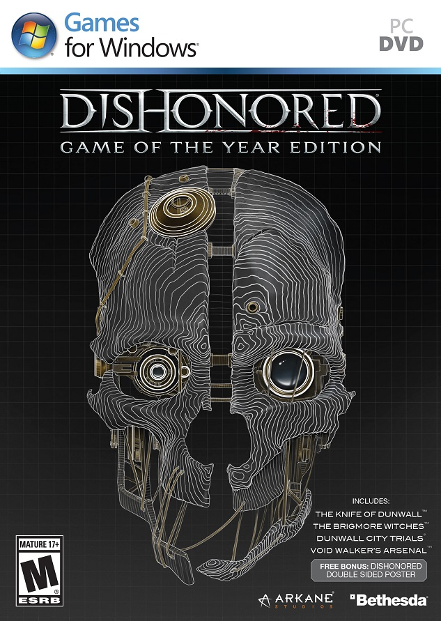 dishonored_goty