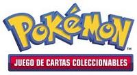 PokemonJCC