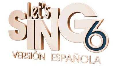 LetSing6_Logo