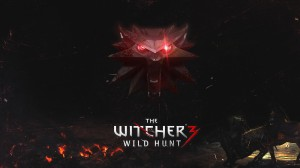 The-Witcher-3-Wild-Hunt-Full-HD-Wallpaper-4