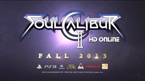 soulcalibur2windowlogo