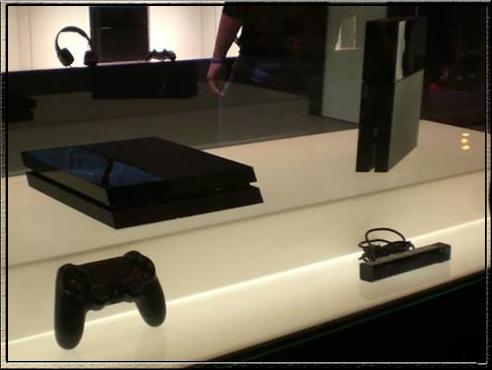 PS4_XboxOneMGW