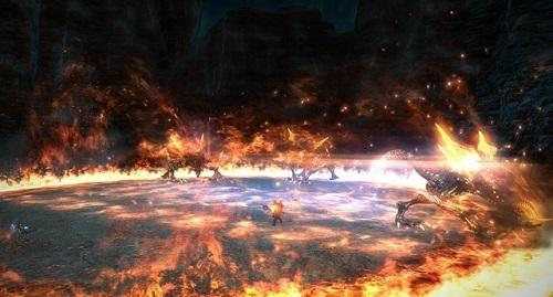 A-Realm-Awoken-screenshot