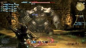 Final-Fantasy-XIV-A-Realm-Reborn-27-12-12-003