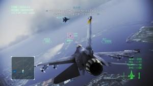 Ace-Combat-Infinity-19-09-13-007