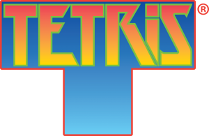 logo_Tetris