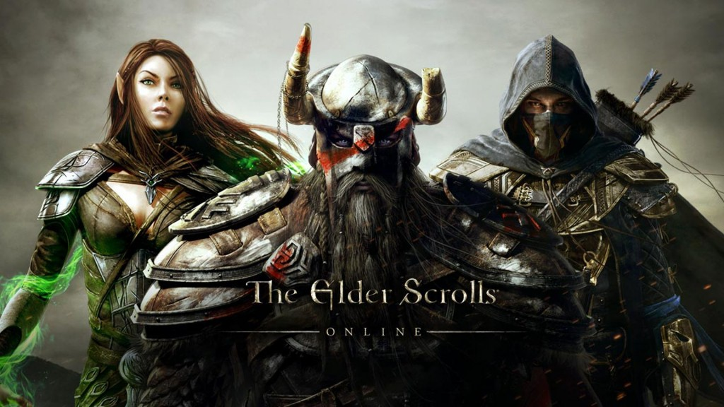 The-Edler-Scrolls-Online-Wallpaper-yuiphone-Characters-1920x1080