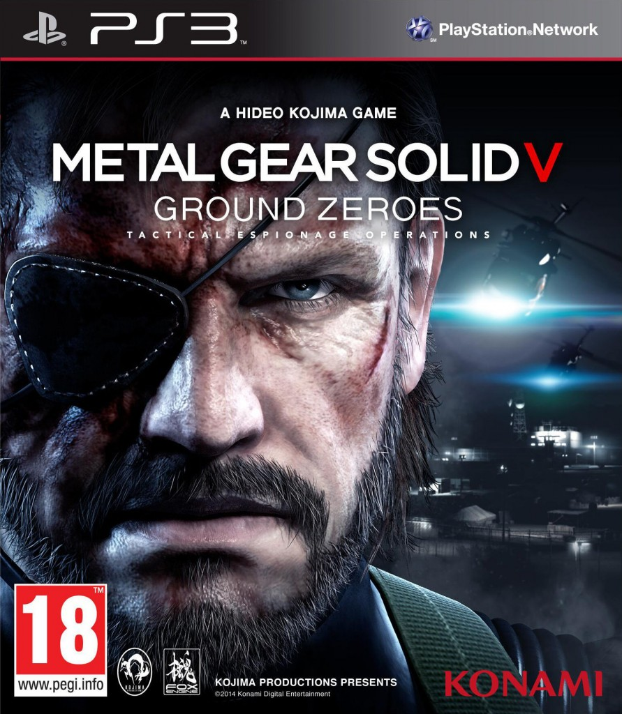 metal-gear-solid-v-ground-zeroes-20131210182628_1