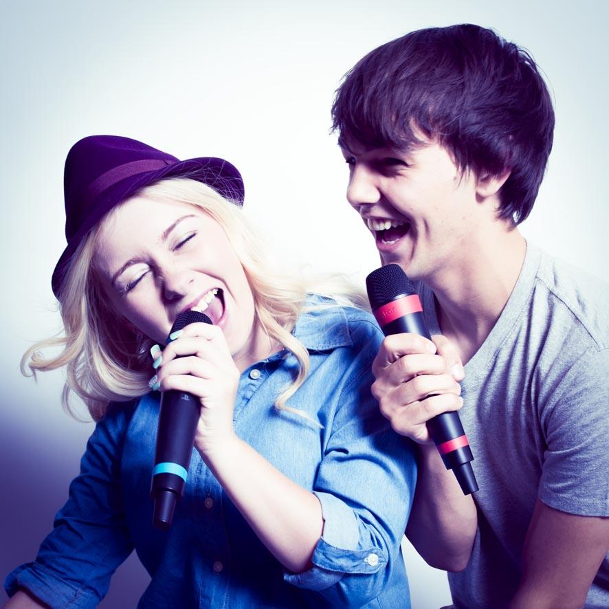 SingStar_duets
