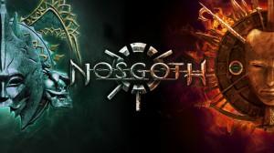 Nosgoth_banner_640x360_1402309323
