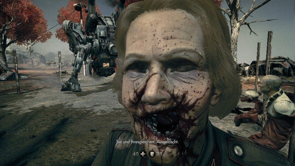 Wolfenstein®: The New Order_20140518194601