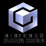 info_cubocub_gc