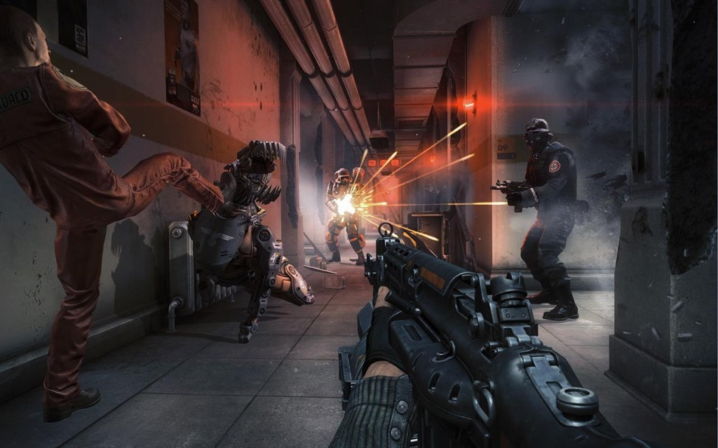 wolfenstein_the_new_order_2