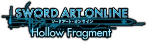 Sword_Art_Logo