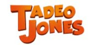 Tadeo Jones Logo