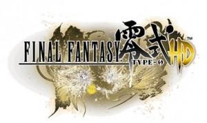 FFT0HD_Logo