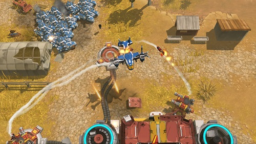 Airmech_arena_beta_screenshots-1