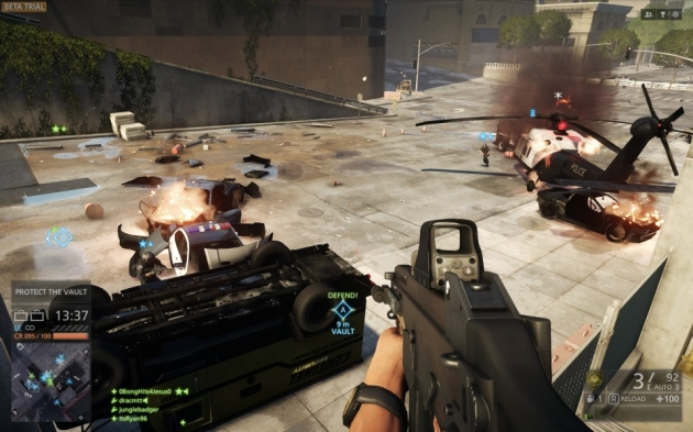 Battlefield_Hardline_Organized_Chaos-630x393