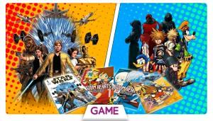 Comics_GAME