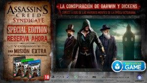 AssassinsCredSyndicate_SpecialEditionGAME