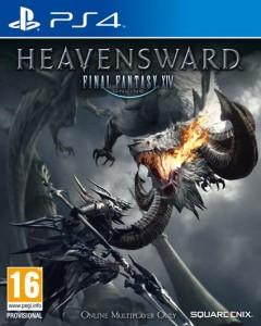 Heavensward_PS4