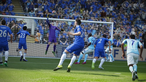 FIFA16_XboxOne_PS4_Gamescom_ManCityvChelsea_LR_WM