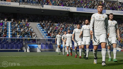 FIFA16_XboxOne_PS4_RealMadrid_Walkout_LR_WM