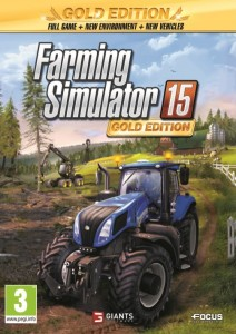 FS15GEdition_2D_pack_INT