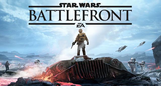 starwars-battlefront-header