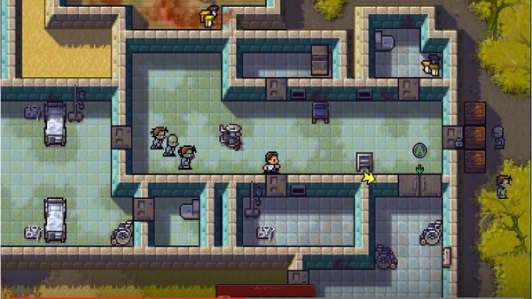 The-Escapists-TWD03