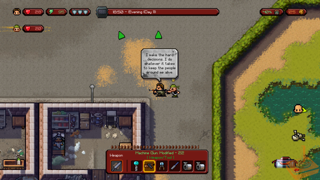 The-Escapists-The-Walking-Dead_2