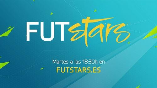FUTStars-Promo