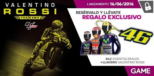 MotoGP16_GAME
