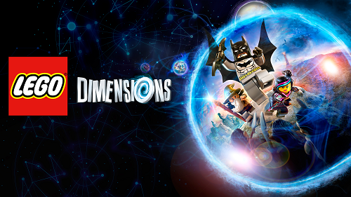 AS-21-LEGO-Dimensions