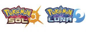 Pokemon_Sol_Luna