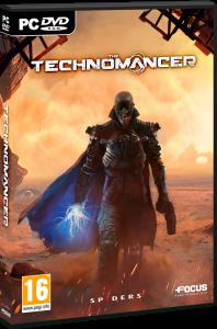 Technomancer_PEGI_PC_packshot3D