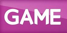 thumb_game