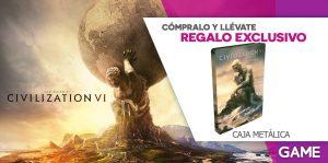 civilizationvi_cajametgame