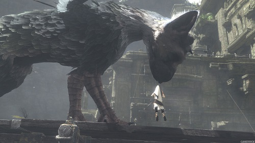 the_last_guardian_e3_2016_p-games