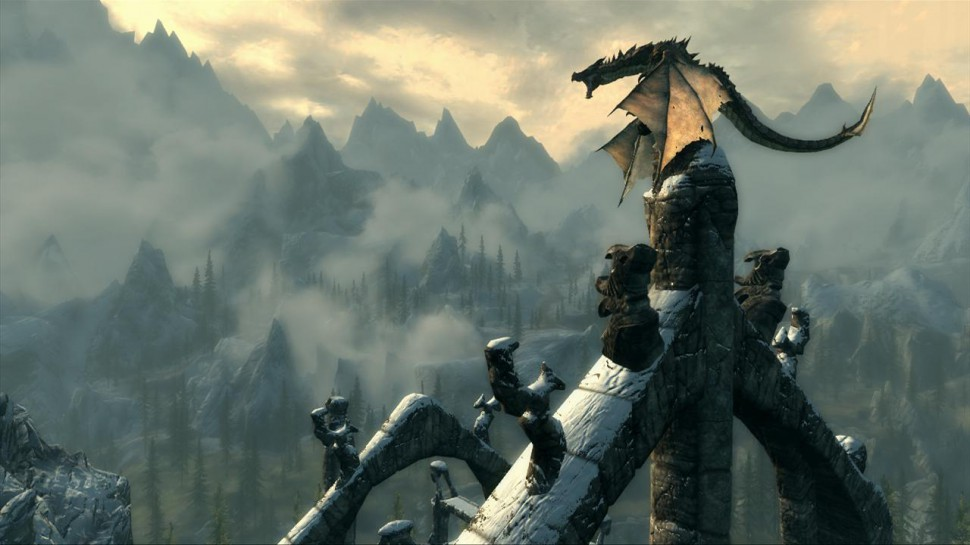 veremos-a-skyrim-en-ps4-y-en-xbox-one-81158-2
